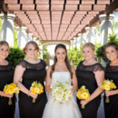 130x130 sq 1415132649250 crossings at carlsbad wedding photos heather elise