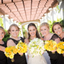 130x130 sq 1415132734371 crossings at carlsbad wedding photos heather elise