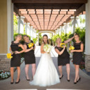 130x130 sq 1415132779471 crossings at carlsbad wedding photos heather elise