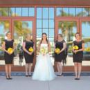 130x130 sq 1415132820710 crossings at carlsbad wedding photos heather elise