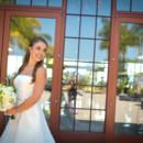 130x130 sq 1415132859293 crossings at carlsbad wedding photos heather elise