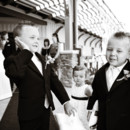 130x130 sq 1415133006381 crossings at carlsbad wedding photos heather elise
