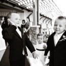 130x130 sq 1415133006381 crossings at carlsbad wedding photos heather elise