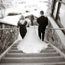 130x130 sq 1415133251153 crossings at carlsbad wedding photos heather elise