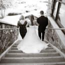 130x130 sq 1415133251153 crossings at carlsbad wedding photos heather elise