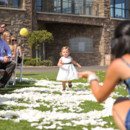 130x130 sq 1415133297256 crossings at carlsbad wedding photos heather elise