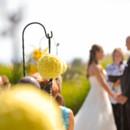 130x130 sq 1415133338469 crossings at carlsbad wedding photos heather elise