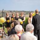 130x130 sq 1415133383211 crossings at carlsbad wedding photos heather elise