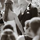 130x130 sq 1415133421532 crossings at carlsbad wedding photos heather elise