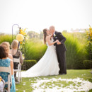 130x130 sq 1415133506551 crossings at carlsbad wedding photos heather elise