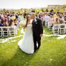 130x130 sq 1415133559397 crossings at carlsbad wedding photos heather elise