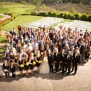 130x130 sq 1415133615829 crossings at carlsbad wedding photos heather elise