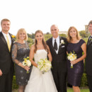 130x130 sq 1415133661098 crossings at carlsbad wedding photos heather elise
