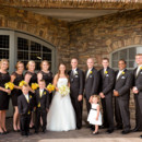 130x130 sq 1415133711920 crossings at carlsbad wedding photos heather elise