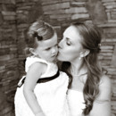 130x130 sq 1415133753063 crossings at carlsbad wedding photos heather elise