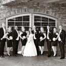 130x130 sq 1415133843574 crossings at carlsbad wedding photos heather elise