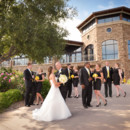 130x130 sq 1415133904729 crossings at carlsbad wedding photos heather elise