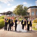 130x130 sq 1415133959336 crossings at carlsbad wedding photos heather elise
