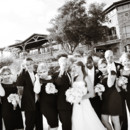 130x130 sq 1415134006515 crossings at carlsbad wedding photos heather elise
