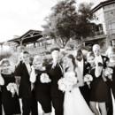 130x130 sq 1415134006515 crossings at carlsbad wedding photos heather elise