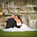 130x130 sq 1415134045590 crossings at carlsbad wedding photos heather elise