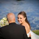 130x130 sq 1415134087395 crossings at carlsbad wedding photos heather elise
