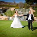 130x130 sq 1415134135315 crossings at carlsbad wedding photos heather elise