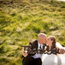 130x130 sq 1415134182081 crossings at carlsbad wedding photos heather elise
