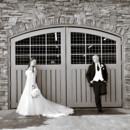 130x130 sq 1415134229679 crossings at carlsbad wedding photos heather elise