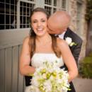 130x130 sq 1415134274571 crossings at carlsbad wedding photos heather elise