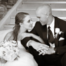 130x130 sq 1415134311506 crossings at carlsbad wedding photos heather elise