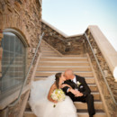130x130 sq 1415134354658 crossings at carlsbad wedding photos heather elise