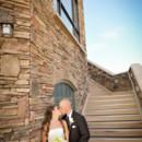 130x130 sq 1415134399887 crossings at carlsbad wedding photos heather elise
