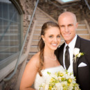130x130 sq 1415134440111 crossings at carlsbad wedding photos heather elise