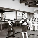 130x130 sq 1415134532443 crossings at carlsbad wedding photos heather elise
