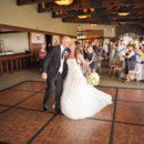 130x130 sq 1415134645919 crossings at carlsbad wedding photos heather elise