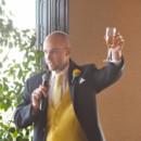 130x130 sq 1415134764114 crossings at carlsbad wedding photos heather elise