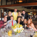 130x130 sq 1415134870702 crossings at carlsbad wedding photos heather elise