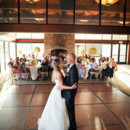 130x130 sq 1415135150141 crossings at carlsbad wedding photos heather elise