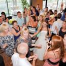 130x130 sq 1415135295723 crossings at carlsbad wedding photos heather elise