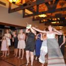 130x130 sq 1415135576977 crossings at carlsbad wedding photos heather elise
