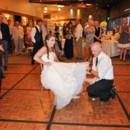 130x130 sq 1415135701230 crossings at carlsbad wedding photos heather elise