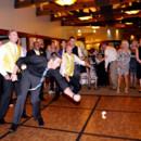 130x130 sq 1415135752919 crossings at carlsbad wedding photos heather elise