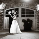 130x130 sq 1415135854661 crossings at carlsbad wedding photos heather elise