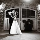 130x130 sq 1415135854661 crossings at carlsbad wedding photos heather elise