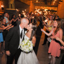 130x130 sq 1415136032470 crossings at carlsbad wedding photos heather elise