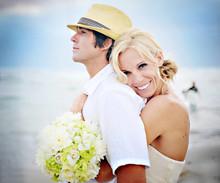 220x220 1414866112160 powerhouse wedding heather elise photographaabbbbb