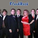 130x130 sq 1324563907355 flashback2011