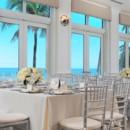 130x130 sq 1445548404083 pbr wedding of ballroom 2