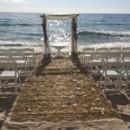 130x130 sq 1445548504091 small beach ceremony